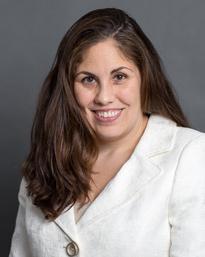 Danielle Royden