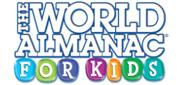 World Almanac