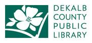 DeKalb Co Public Library