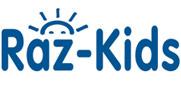 RAZ Kids Log In