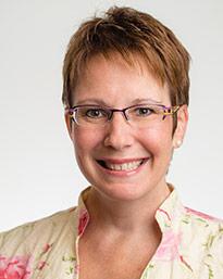 Ingrid Irby
