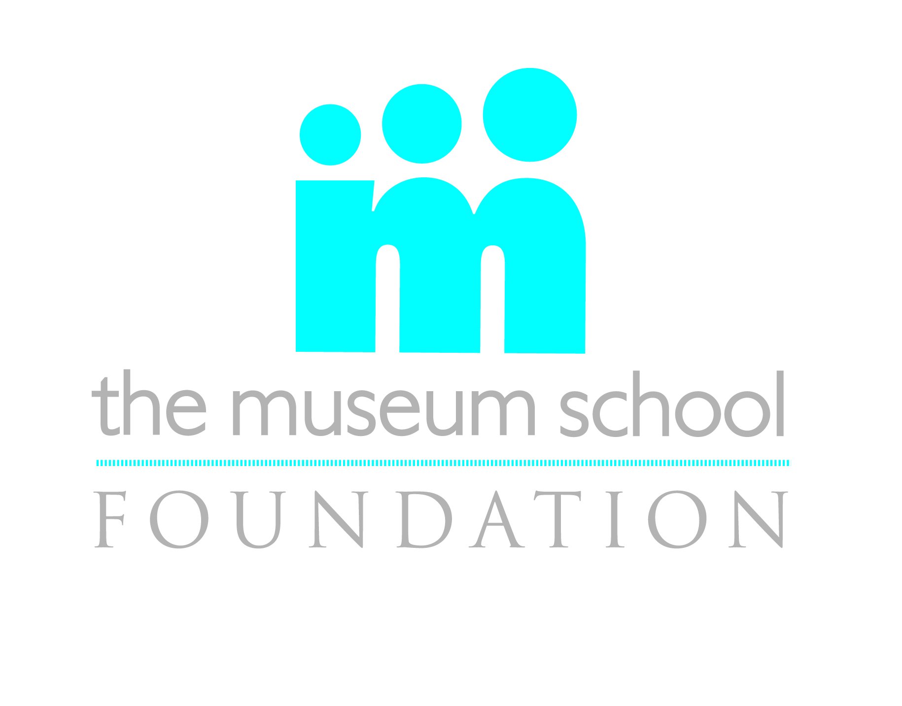 The Museum School Foundation