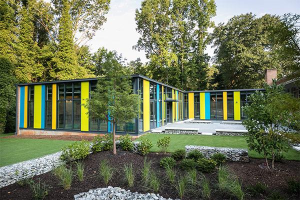 Bids & RFPs - The Museum School of Avondale Estates