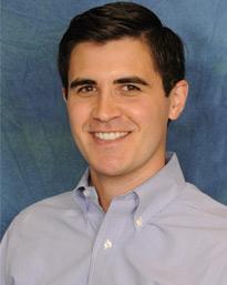 Andrew Tashiro